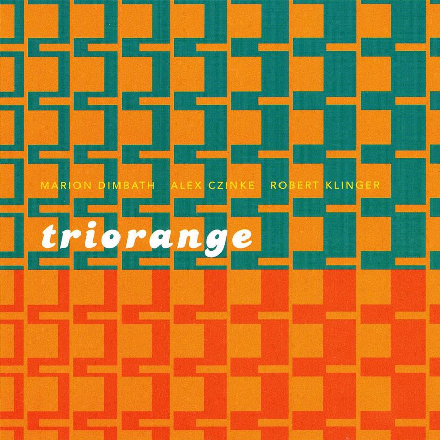 Triorange